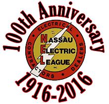 Nassau Electric League