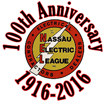 Nassau Electric League